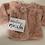 Thumbnail: Pink jacket
