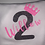 Thumbnail: Birthday Royalty T