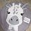 Thumbnail: Animal blanket
