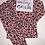Thumbnail: Pink patterned pj's