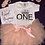 Thumbnail: Personalised tutu set