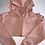 Thumbnail: Embroidered zip up