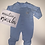 Thumbnail: Whale baby grow
