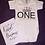 Thumbnail: Personalised baby vest