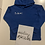 Thumbnail: Personalised hoodie