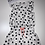 Thumbnail: Dotty play suit