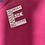 Thumbnail: Pink personalised dress