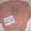 Thumbnail: Dusty pink jumper