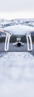 Drone-videos-corporativos