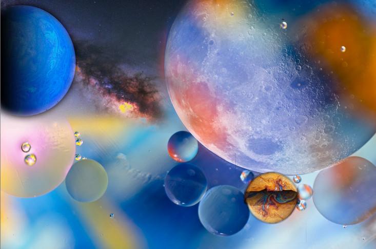 Deep Space 2021-02-03 at 5.24.11 AM.jpg