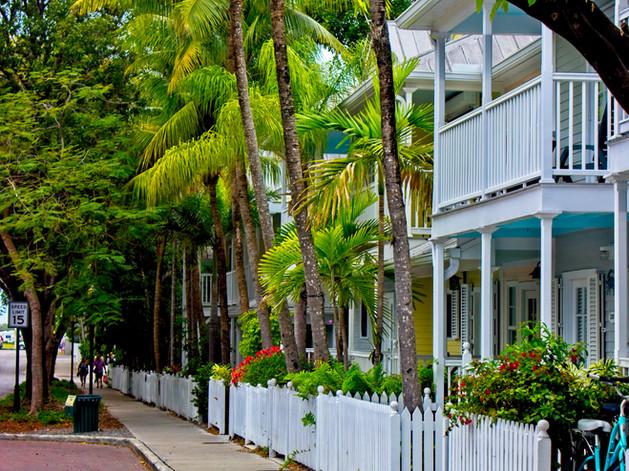 Key West  7794