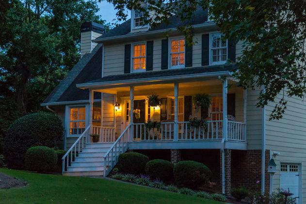 Neighborhood Houses_August 28, 2016_7041