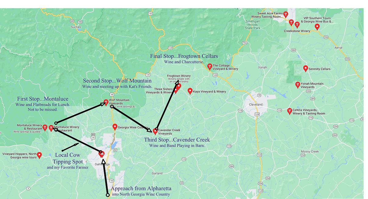 Map of Wine Tour.jpg
