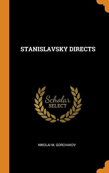 Stanislavsky Directs.jpg
