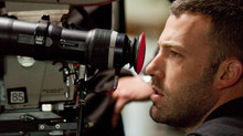 The Cinema of Ben Affleck