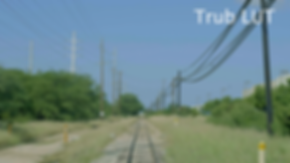 Trub LUT_1.png