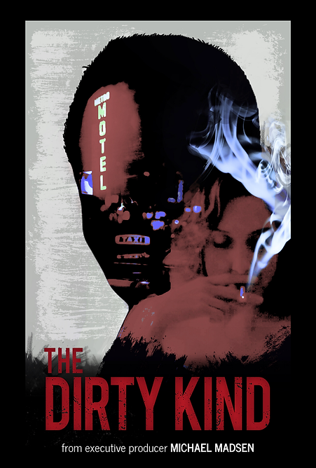 The Dirty Kind_One Sheet_New.png