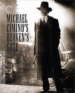 Heaven's Gate.jpg