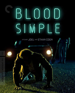 Blood Simple.jpg