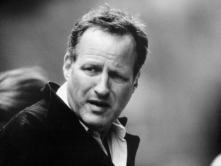 The Best of Michael Mann