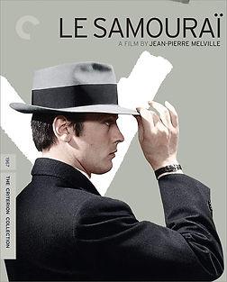 Le Samourai.jpg