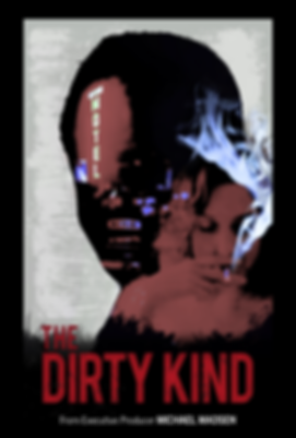 TDK_New Poster_EP.png