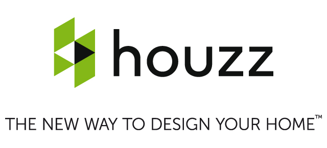 Best of Houzz 2015 & 2016
