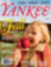 YankeeCover-2008-09.jpg