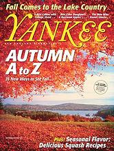 yankee-magazine-sept 2012.jpg