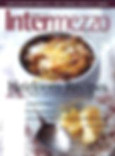 Intermezzo mag.jpg