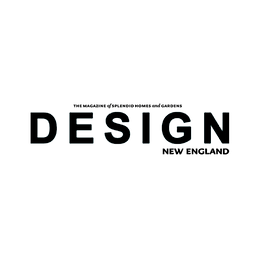 designneF.png