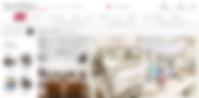 Screen Shot 2019-02-04 at 5.14.06 PM.png