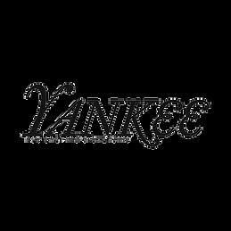 yankeeF.png