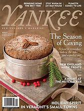 YankeeCover-2008-11.jpg