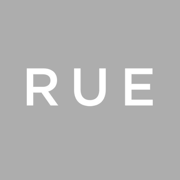 Rue Daily Home Tour