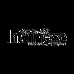 intermezzoF.png