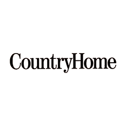 countryhomeF.png