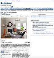 kelly-boston.com.jpg