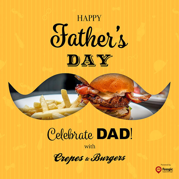 cb-social-post-fathersday.jpg