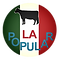 la-popular-logo.png