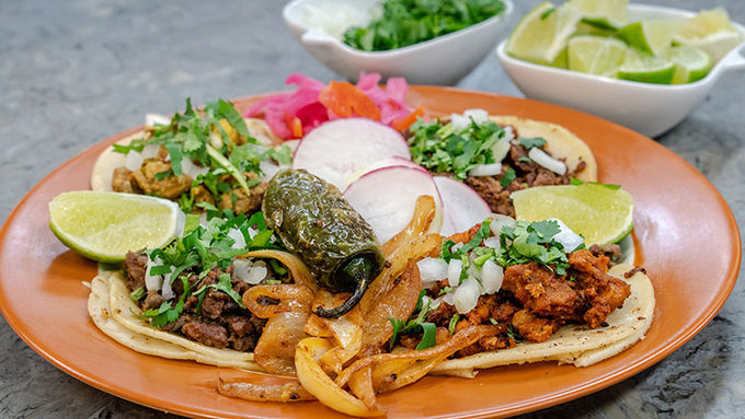tacos-tuesday.jpg
