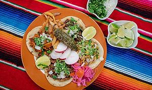 tacos-website.jpg