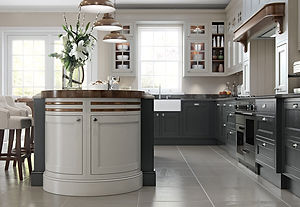 bespoke_classic_traditional_sutton_paint