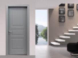 classic-doors-venezia_C2en_1239.jpg