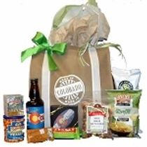 Eco Gift Bag Colorado