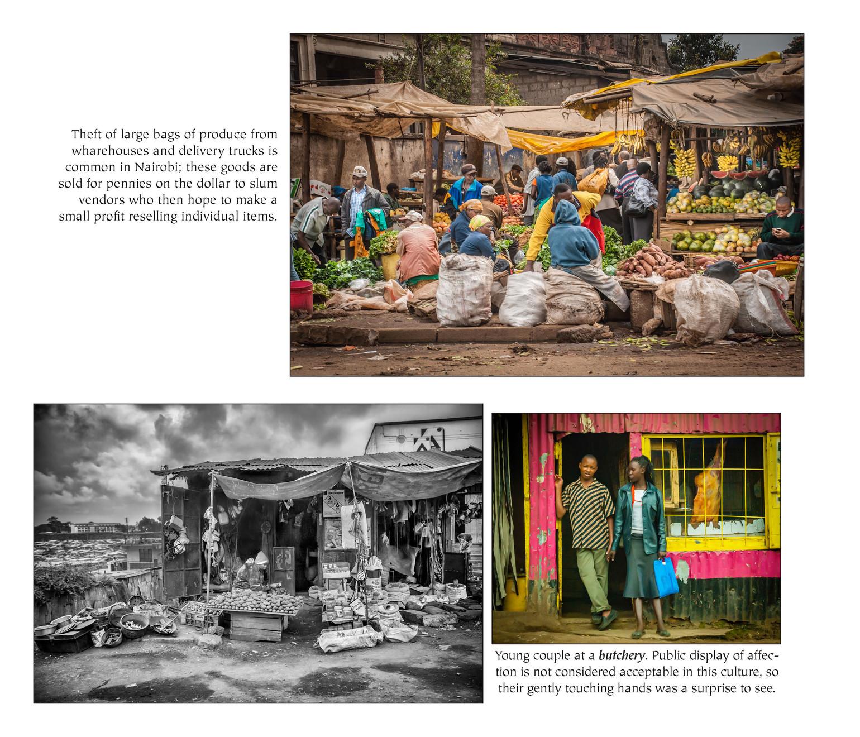 Slum Entrepreneurs Pages 3_Page_22.jpg