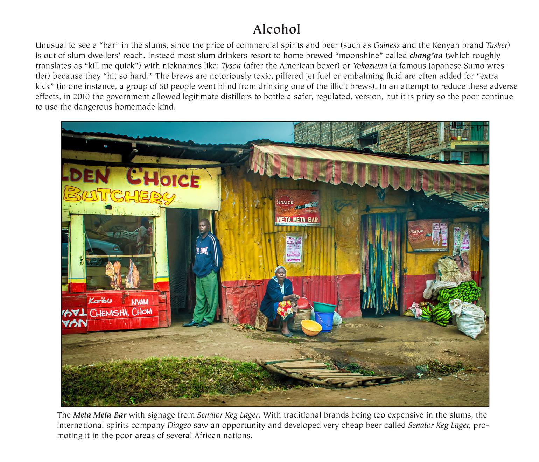 Slum Entrepreneurs Pages 3_Page_09.jpg