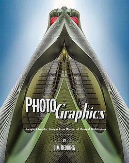 COVER-of-PhotoGaphics-book.jpg