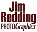 new RED Jim R LOGO with PhotoGraphics.pn