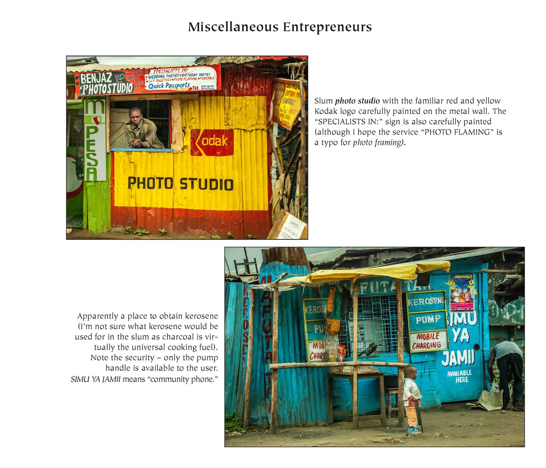 Slum Entrepreneurs Pages 3_Page_23.jpg